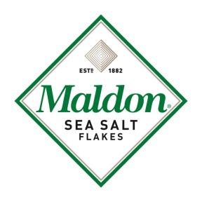Maldon Salt Logo