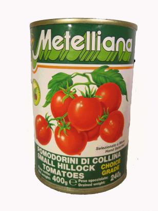 metelliana_pomodorini_di_collina